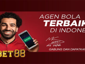 Luckybet88 Link Alternatif