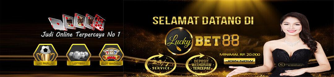 Luckybet88