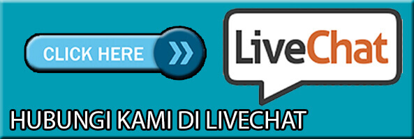 Livechat Luckybet88