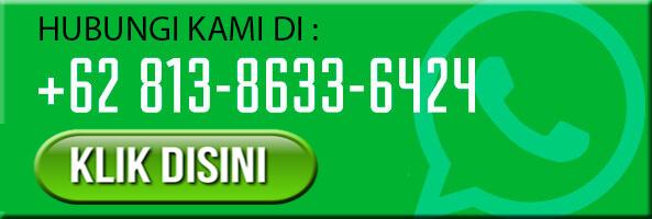 Whatsapp Luckybet88