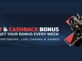 Luckybet88 Live Chat