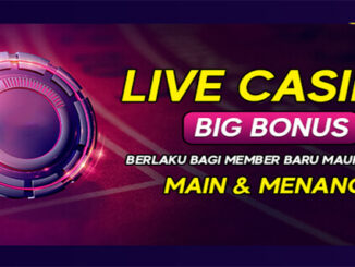 Luckybet88 Live22