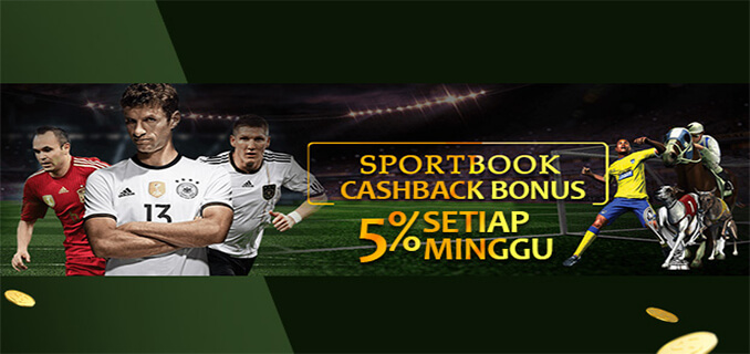 Luckybet88 Togel