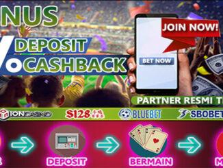 Luckybet88 Casino Login