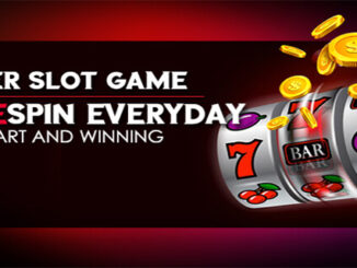 Luckybet88 Slot Joker123